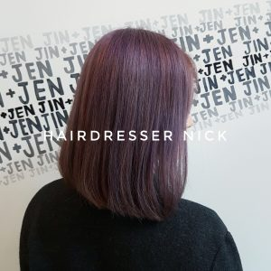 korean-hair-color-dye-bleach-hair-salon-auckland