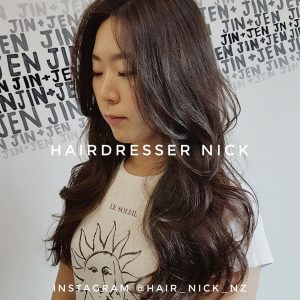 digital-perm-wave-curl-korean-hair-salon-auckland