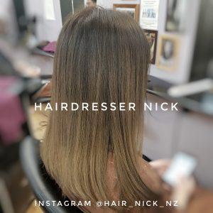 korean-balayage-dye-bleach-korean-hair-salon-auckland