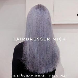 gray-color-dye-bleach-korean-hairsalon-auckland