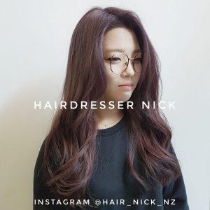 korean-hair-color-dye-bleach-hairsalon-auckland