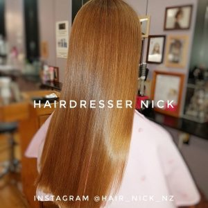 permanent-straighteningl-korean-hair-salon-auckland