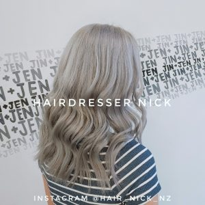 Korean-hair-color-dye-blonde-salon