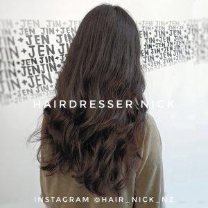 Digital-perm-NICK-auckland-Korean-wavy
