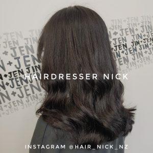 Korean-Digital-perm-takapuna-hairdresser-hair-salon-auckland
