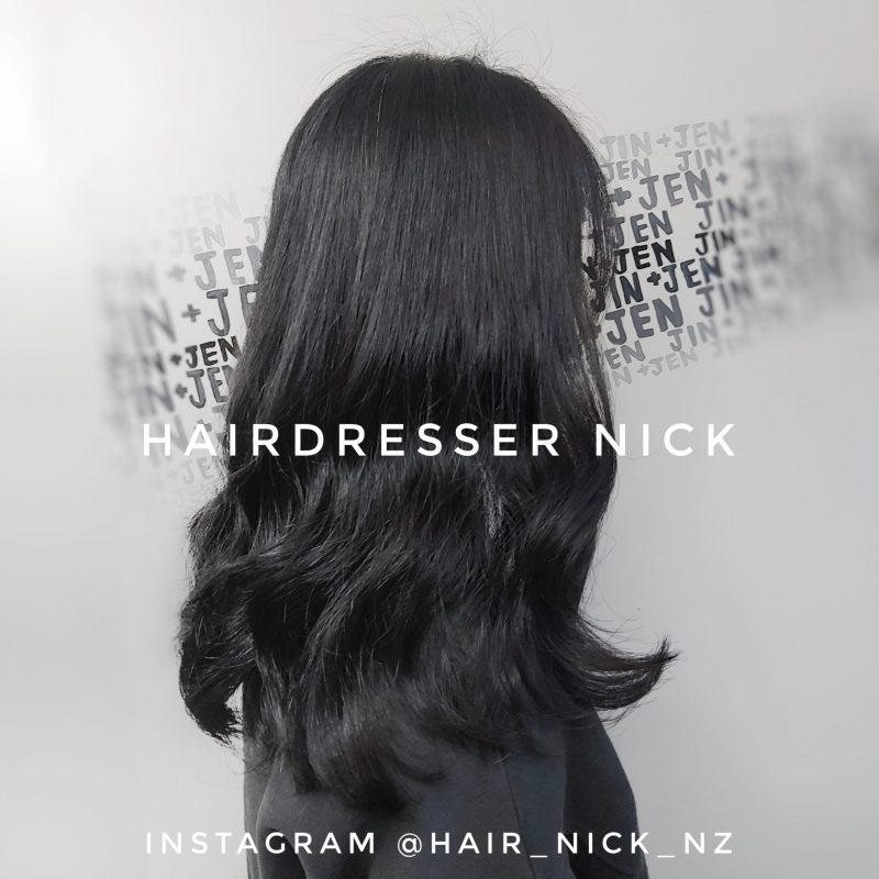 Korean-Digital-perm-takapuna-hairdresser-hair-salon-auckland-cbd