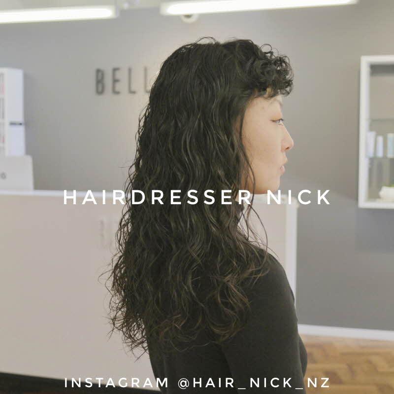 hair_salon_auckland_korean-nick-digital-perm-미용실 (1)