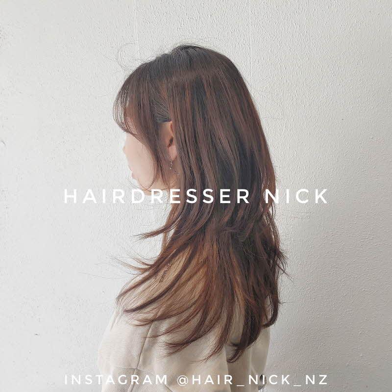 hair_salon_auckland_korean-nick-digital-perm-미용실 (10)