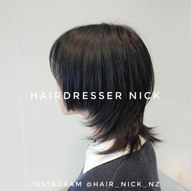 hair_salon_auckland_korean-nick-digital-perm-미용실 (11)