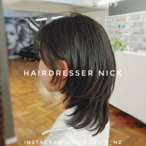 hair_salon_auckland_korean-nick-digital-perm-미용실 (12)