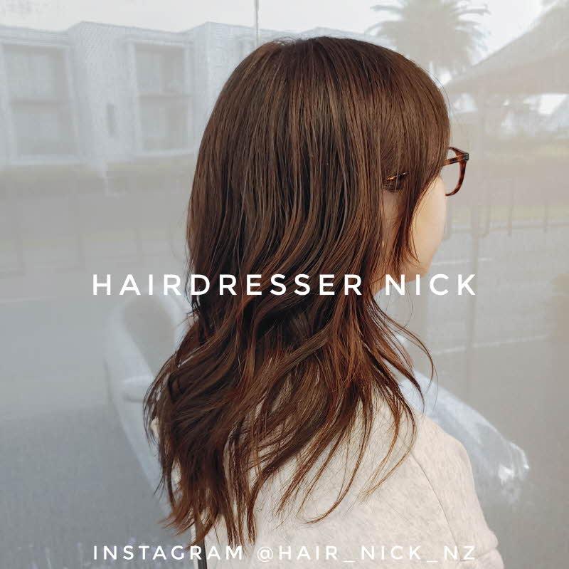hair_salon_auckland_korean-nick-digital-perm-미용실 (14)