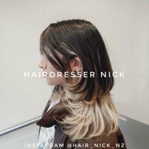 hair_salon_auckland_korean-nick-digital-perm-미용실 (15)