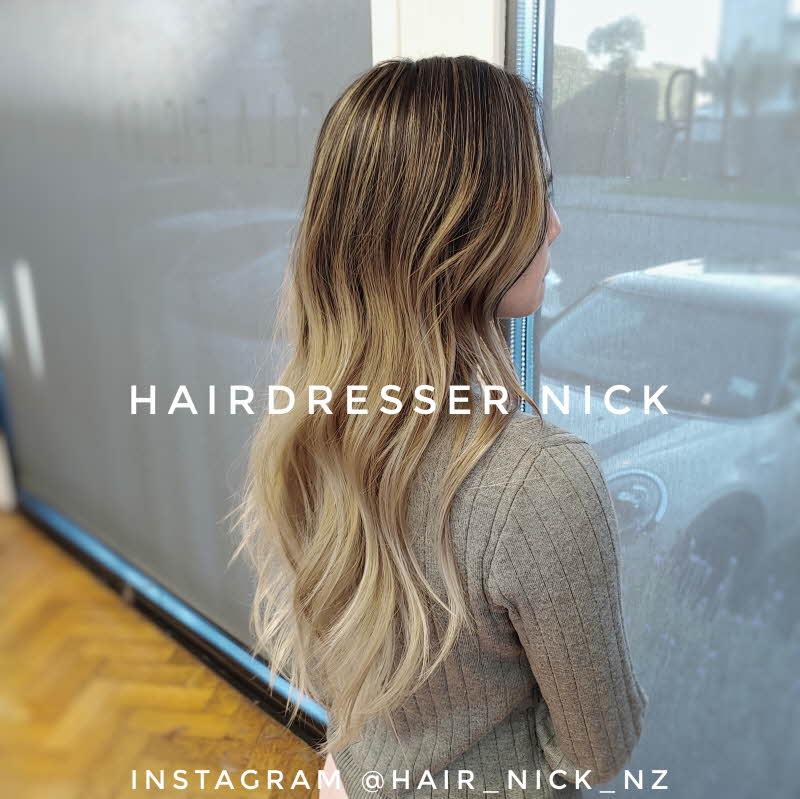 hair_salon_auckland_korean-nick-digital-perm-미용실 (16)