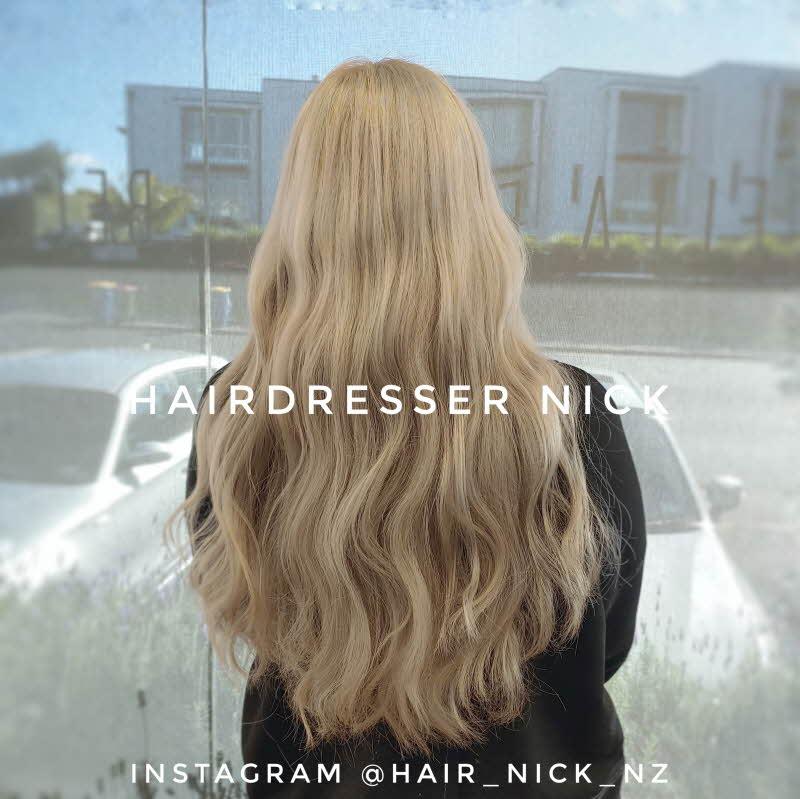 hair_salon_auckland_korean-nick-digital-perm-미용실 (17)