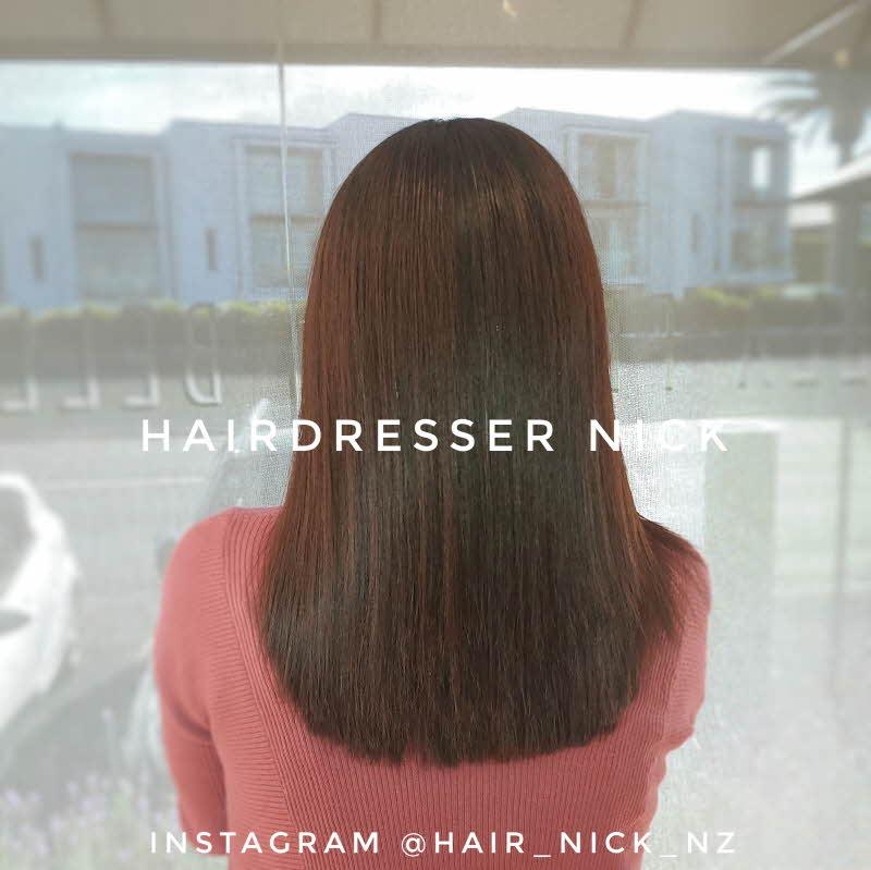 hair_salon_auckland_korean-nick-digital-perm-미용실 (18)