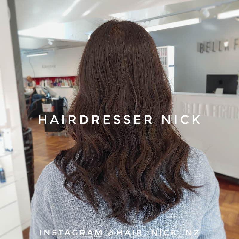 hair_salon_auckland_korean-nick-digital-perm-미용실 (19)