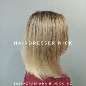 hair_salon_auckland_korean-nick-digital-perm-미용실 (20)