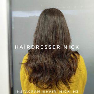 hair_salon_auckland_korean-nick-digital-perm-미용실 (21)