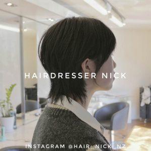 hair_salon_auckland_korean-nick-digital-perm-미용실 (22)