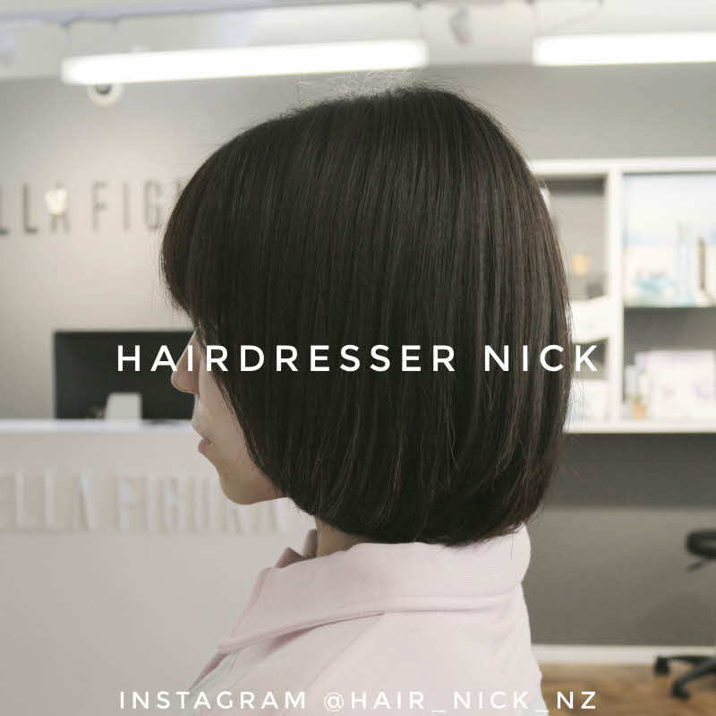 hair_salon_auckland_korean-nick-digital-perm-미용실 (24)