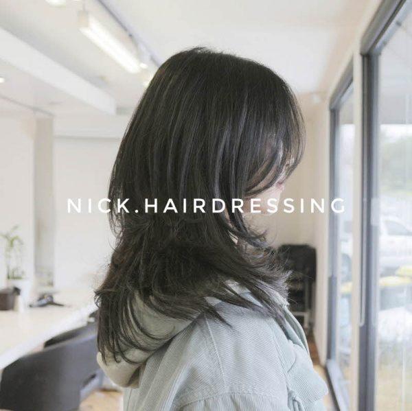 hair_salon_auckland_korean-nick-digital-perm-미용실 (25)