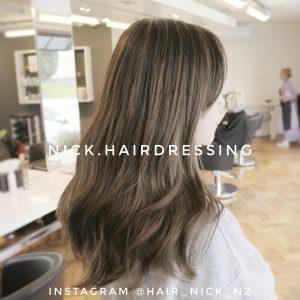 hair_salon_auckland_korean-nick-digital-perm-미용실 (28)
