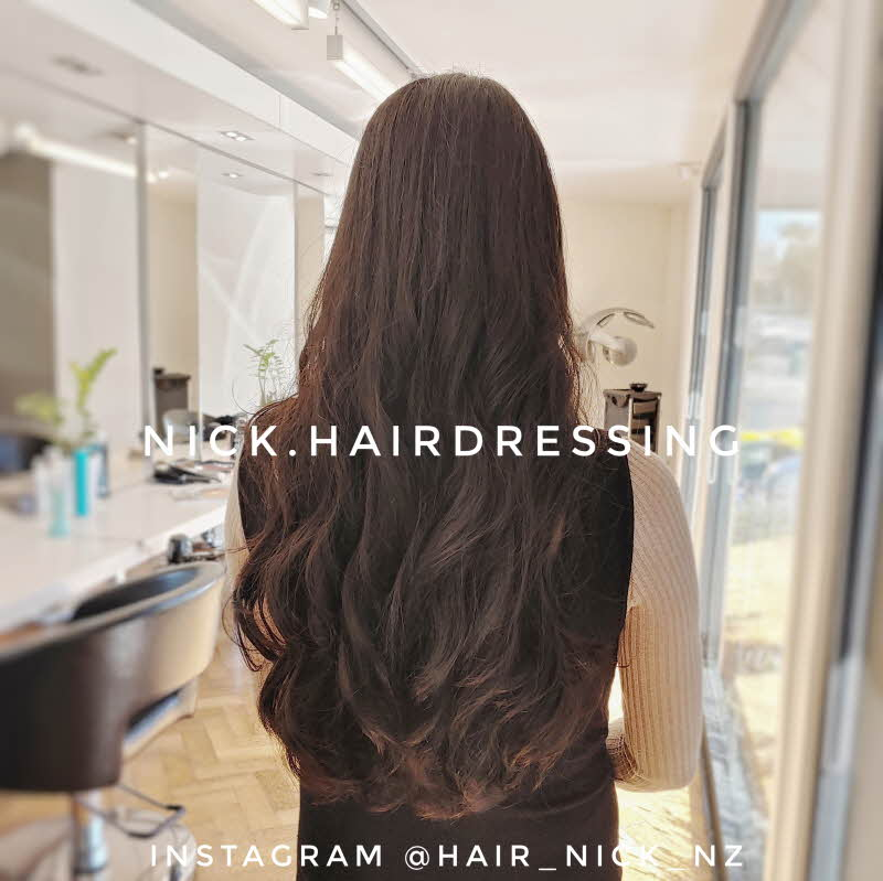 hair_salon_auckland_korean-nick-digital-perm-미용실 (29)