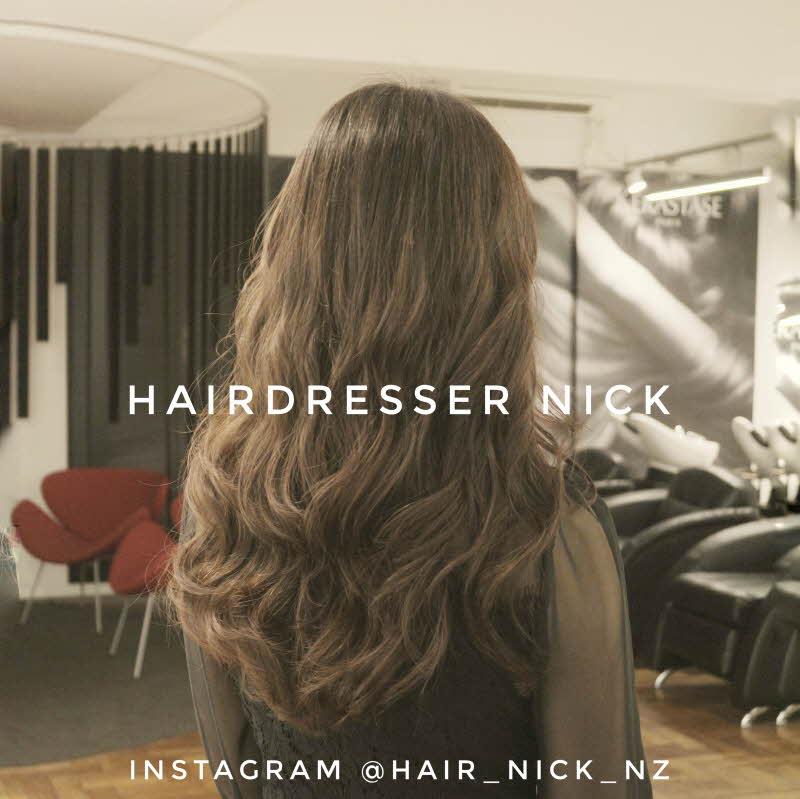 hair_salon_auckland_korean-nick-digital-perm-미용실 (3)