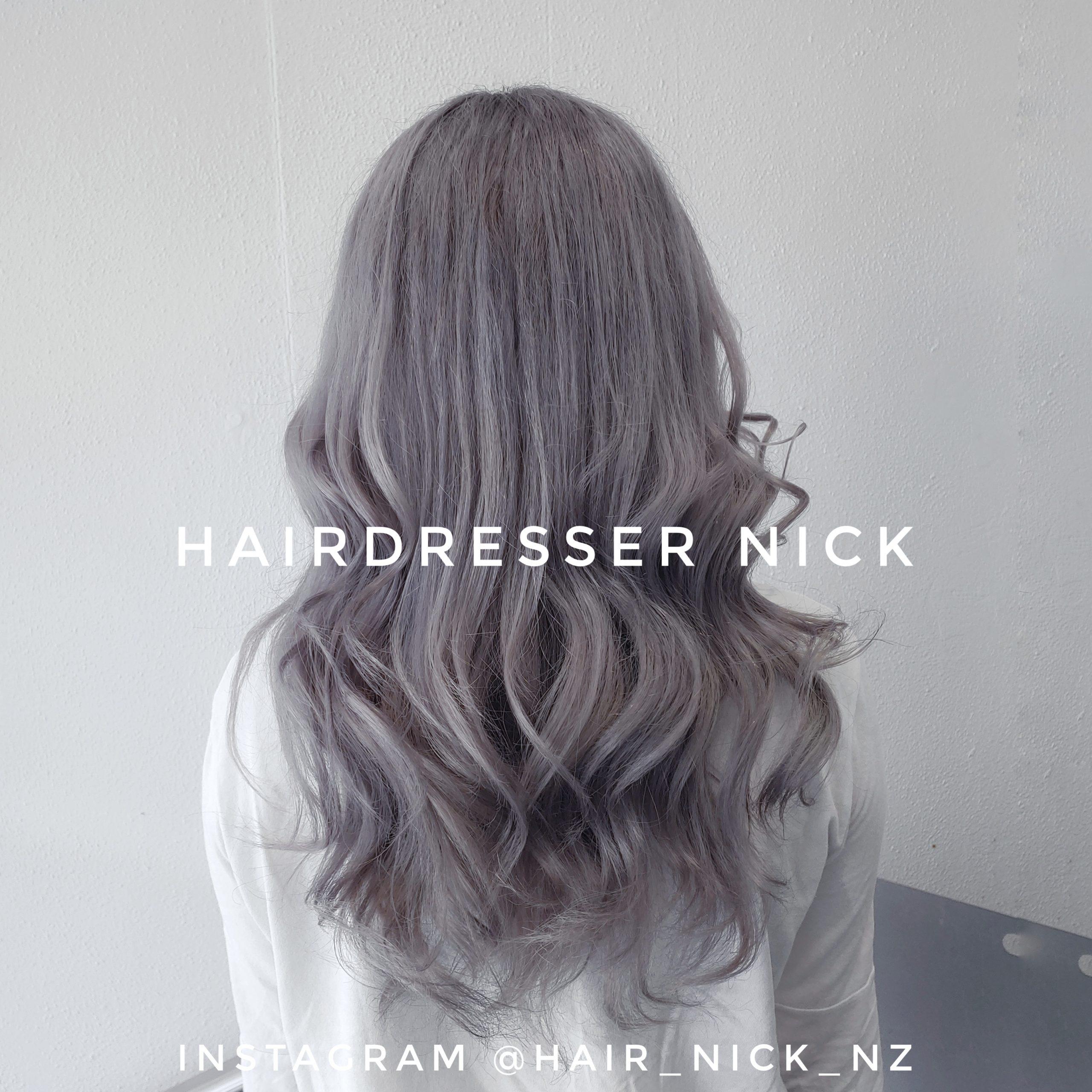 hair_salon_auckland_korean-nick-digital-perm-미용실 (30)