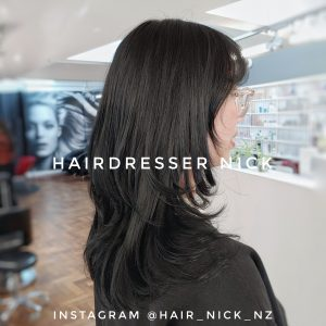 hair_salon_auckland_korean-nick-digital-perm-미용실 (31)
