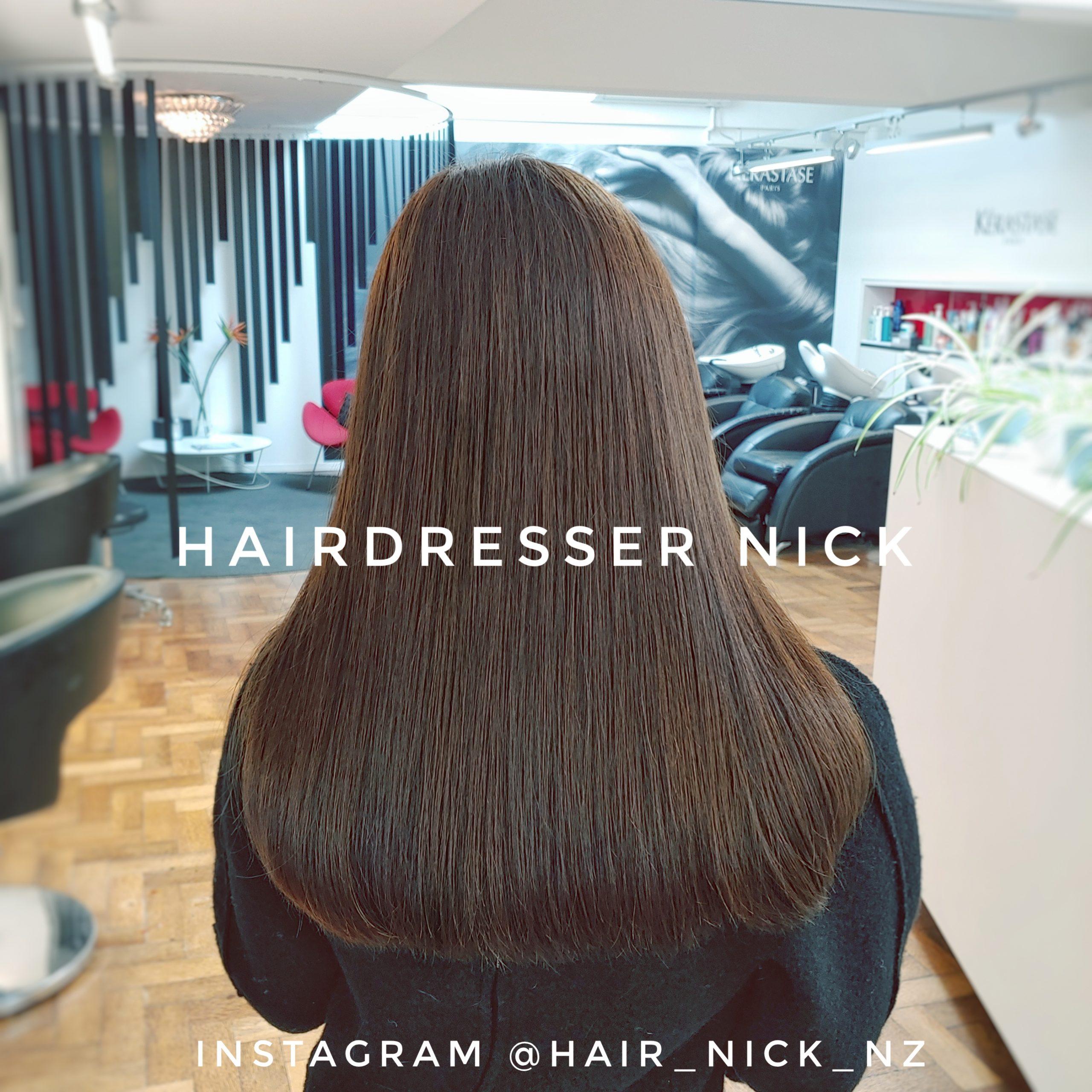 hair_salon_auckland_korean-nick-digital-perm-미용실 (33)