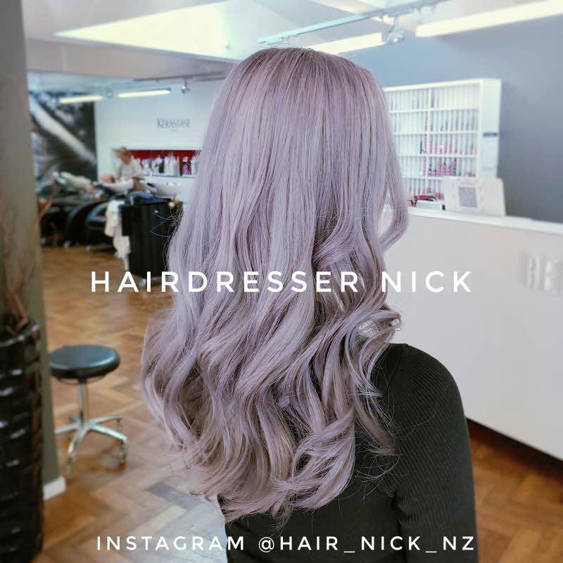 hair_salon_auckland_korean-nick-digital-perm-미용실 (35)