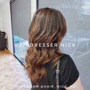 hair_salon_auckland_korean-nick-digital-perm-미용실 (36)