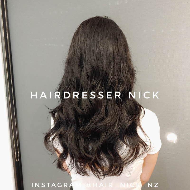 hair_salon_auckland_korean-nick-digital-perm-미용실 (37)
