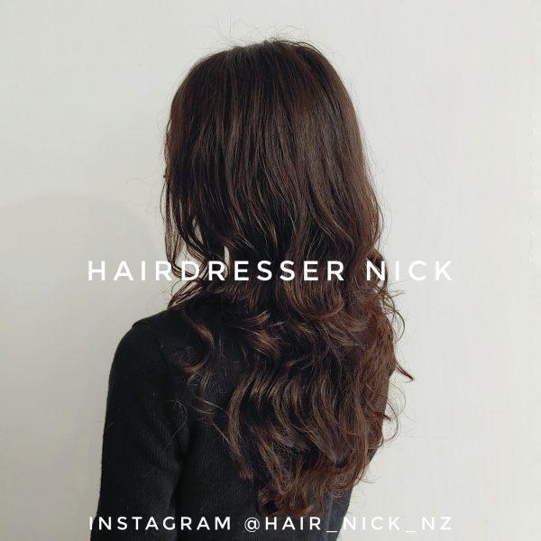hair_salon_auckland_korean-nick-digital-perm-미용실 (38)