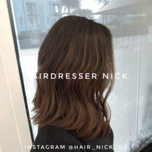hair_salon_auckland_korean-nick-digital-perm-미용실 (39)