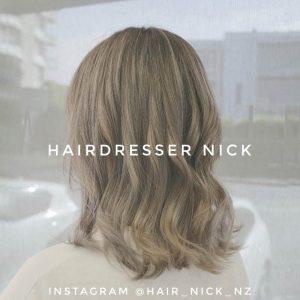 hair_salon_auckland_korean-nick-digital-perm-미용실 (4)