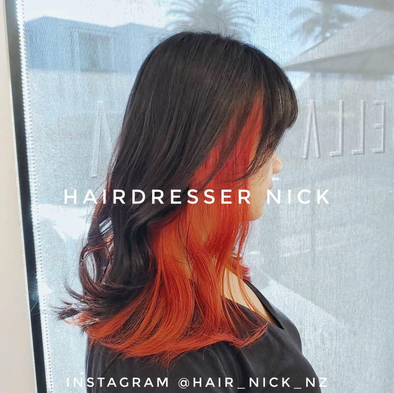 hair_salon_auckland_korean-nick-digital-perm-미용실 (40)