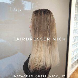 hair_salon_auckland_korean-nick-digital-perm-미용실 (42)