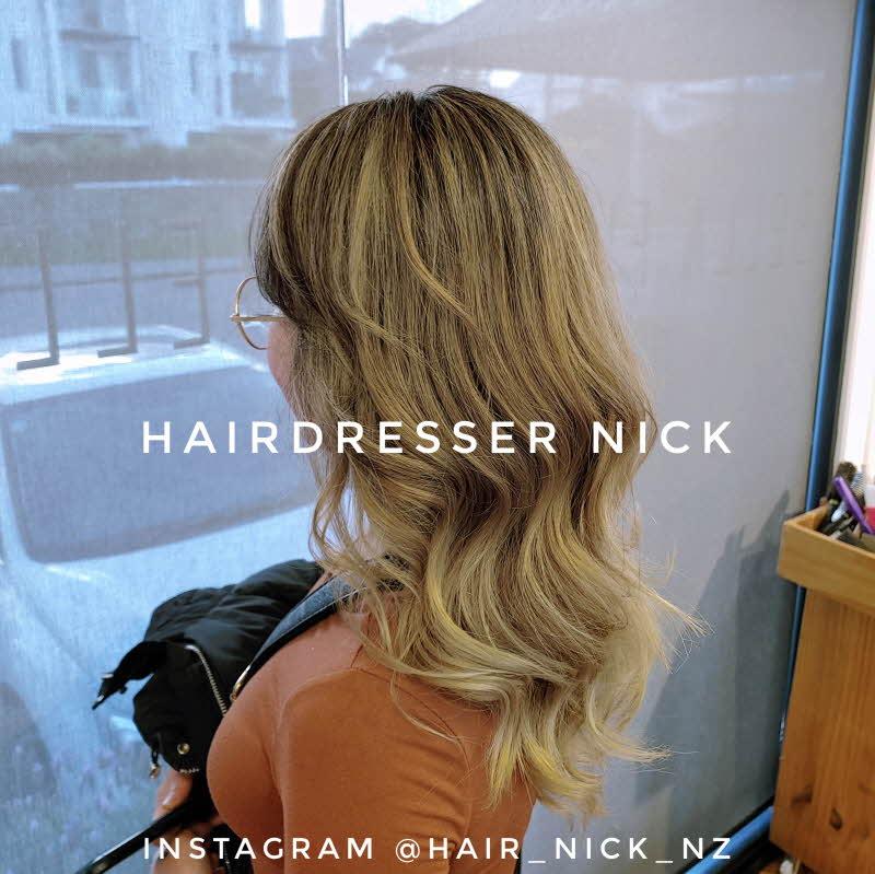 hair_salon_auckland_korean-nick-digital-perm-미용실 (43)