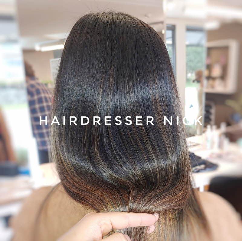hair_salon_auckland_korean-nick-digital-perm-미용실 (45)