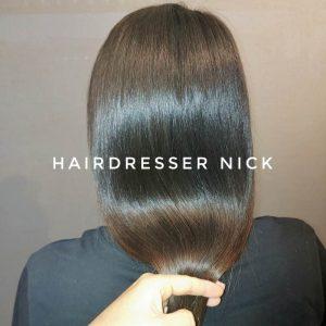 hair_salon_auckland_korean-nick-digital-perm-미용실 (47)
