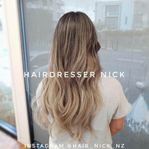 hair_salon_auckland_korean-nick-digital-perm-미용실 (48)