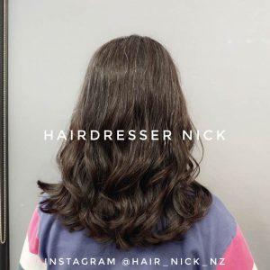hair_salon_auckland_korean-nick-digital-perm-미용실 (49)