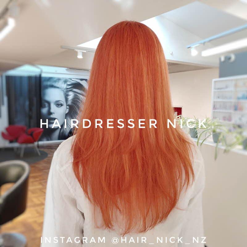hair_salon_auckland_korean-nick-digital-perm-미용실 (50)