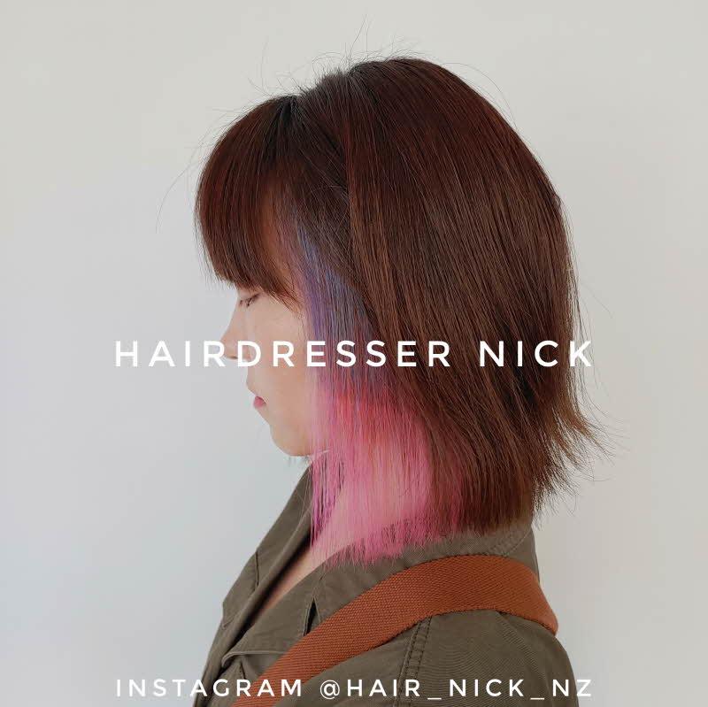hair_salon_auckland_korean-nick-digital-perm-미용실 (6)
