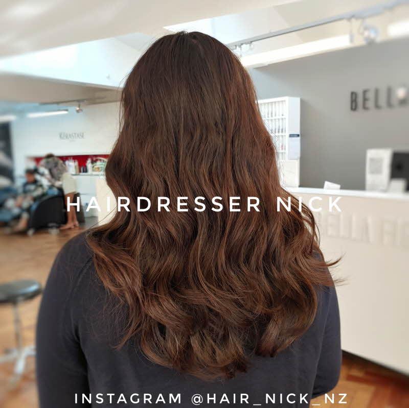 hair_salon_auckland_korean-nick-digital-perm-미용실 (7)