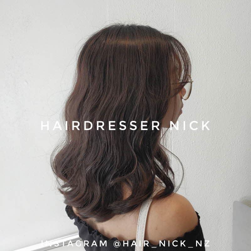 hair_salon_auckland_korean-nick-digital-perm-미용실 (8)