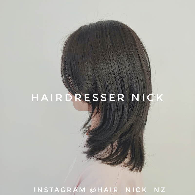 hair_salon_auckland_korean-nick-digital-perm-미용실 (9)
